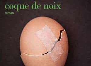 Ian McEwan - Dans une coque de noix