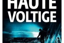 Photo de Ingrid Astier – Haute Voltige (2017)