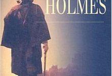 Photo de Jacques Baudou & Paul Gayot – Nouveau mémorial Sherlock Holmes