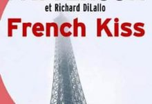 James Patterson - French Kiss