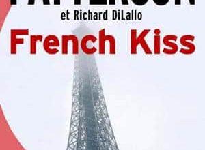 James Patterson - French Kiss