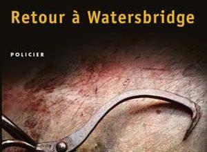 James Scott - Retour à Watersbridge