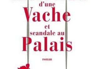 Jean-Marie Gourio - Interview d'une vache et scandale au Palais