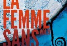 Jean-Philippe Touzeau - La femme sans peur