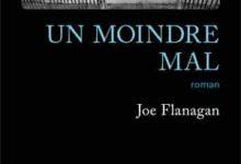Joe Flanagan - Un moindre mal