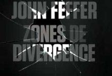 Photo de John Feffer – Zones de divergence (2017)