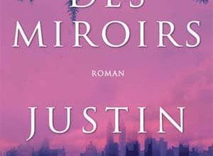 Justin Cronin - Trilogie Le Passage Epub