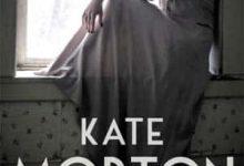 Kate Morton - L'enfant du lac