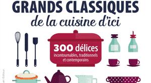 livre et ebook de cuisine et vin gratuitement en epub