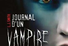 Lisa Jane Smith - Journal d'un vampire