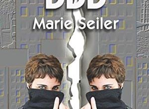 Marie Seiler - Système DDD
