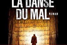 Photo de Michel Benoit – La danse du mal (2017)