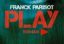 Parisot Franck - Play