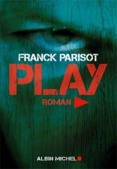 Parisot Franck - Play