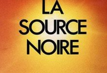 Photo de Patrice Van Eersel – La source noire