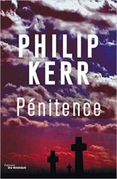 Philip Kerr - Pénitence