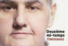 Pierre Ménès - Deuxième mi-temps