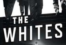 Photo de Richard Price – The Whites