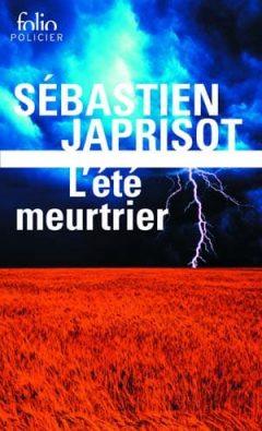 Sébastien Japrisot - L'été meurtrier