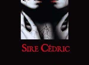 Sire Cédric - Angemort