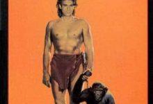 Photo de Tarzan – L'intégrale – 15 Volumes