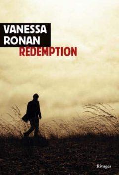 Vanessa Ronan - Rédemption