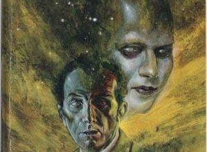 Yves Varende - Sherlock Holmes et les fantômes