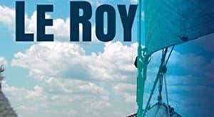 Alex Nicol - Le Meurtre de Joseph Le Roy