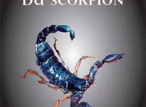 Arnold Kusher - Le Syndrome du Scorpion