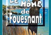 Bernard Larhant - Le Môme de Fouesnant