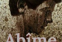 Cetro - Abîme