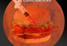 Photo de Christian Vilà – Hamburgers et coïncidences