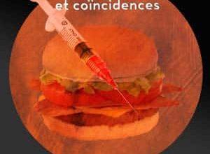 Christian Vilà - Hamburgers et coïncidences