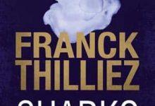 Franck Thilliez - Sharko