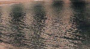 Giorgio Scerbanenco - Le sable ne se souvient pas