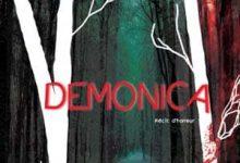 Photo de Hervé Gagnon – Demonica