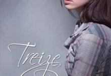 Jay Asher - Treize Raisons - Thirteen reasons why