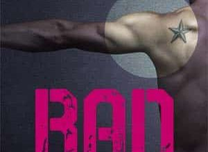 Jay Crownover - Bad - T1 Amour interdit