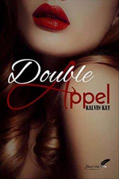 Kalvin Kay - Double Appel