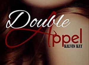 Kalvin Kay - Double Appel