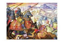 Photo de L'Europe et l'Islam: Quinze siècles d'histoire