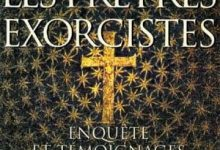 Photo de Les prêtres exorcistes, enquête et témoignages