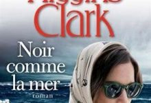 Photo de Mary Higgins Clark – Noir comme la mer (2017)