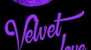 Maryrhage - Velvet Love