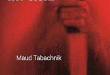 Maud Tabachnik - L'impossible définition du mal
