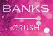 Photo de Maya Banks – Crush – Episode 2 (2017)