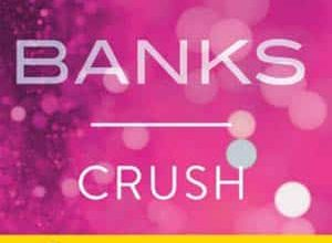 Maya Banks - Crush - Episode 2
