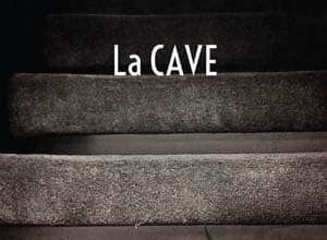 Photo of Natasha Preston – La cave (2017)
