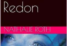 Nathalie Roth - L'Affaire Jessica Redon