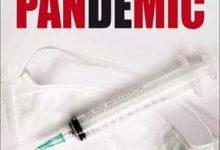 Photo de Philippe Le Douarec – Pandémic